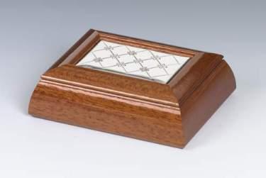 Jewel Box Chentarosa