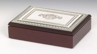 Jewellery Box Classic