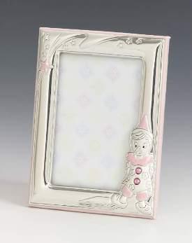 Pinnochio Frame