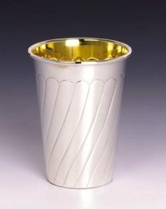 Kiddush Cup Passim