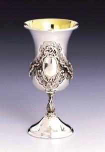 Liquor Cup Malcuti