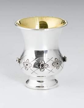 Liquor Cup - Chentarosa