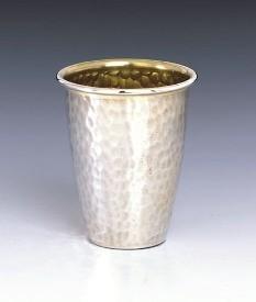 Liquor Cup - Hummering